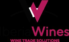 Iberia Wines logo 01